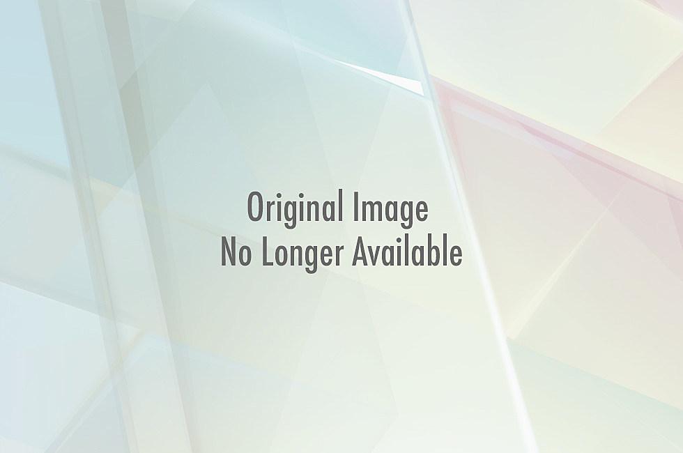 bellaorganic.com