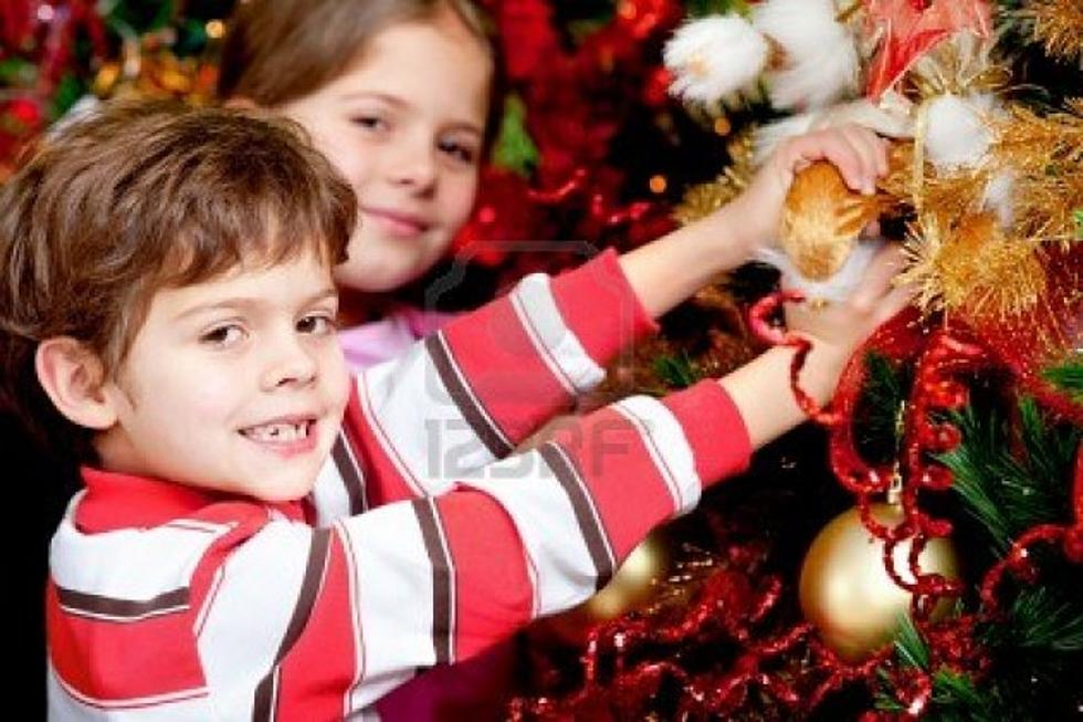 salvation army releases christmas assistance sign up guidelines - Christmas Assistance 2014