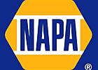 Napa-Auto-Parts-Logo