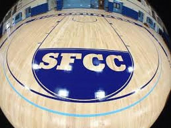 sfcc-roadrunners